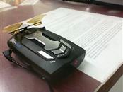 COBRA SPX900 360 LASER 14 BAND RADAR DETECTOR